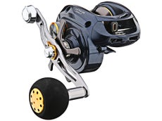 4a8463865cd Daiwa Tatula SV TWS Casting Reels - Tackle Warehouse