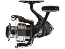 60a346dbd98 Shimano Stradic Ci4+ Spinning Reel - Tackle Warehouse