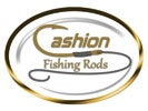 Cashion Spinning Rods