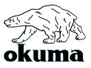 Okuma Spinning Rods