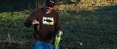 Pre-Spawn Swim Jigs with Jared Lintner