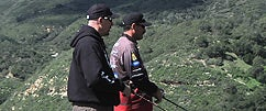 Pre-Fishing 101 Pt. 6 with Jared Lintner & Marty Stone