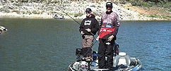 Pre-Fishing 101 Pt. 10 with Jared Lintner & Marty Stone