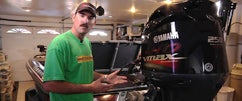 Power Pole Install Tips With Jared Lintner