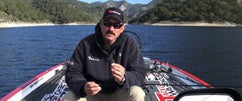 Pre-Spawn Tips w/Jared Lintner - Football Jigs