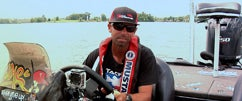 Chickamauga Wrap-up & Recap w. Michael Iaconelli