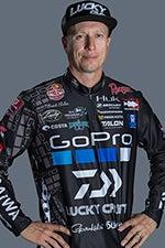 Brent Ehrler
