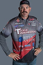 Jared Lintner