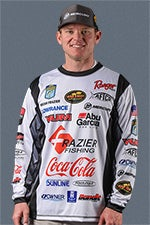 Micah Frazier