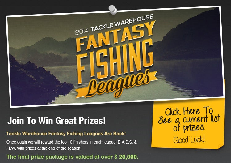 Join to Win Great Prizes