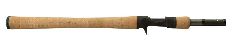13 fishing omen black 2 crankbait casting rods for 13 fishing defy black