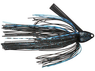 4x4 Boyd Duckett Signature Series Jigs