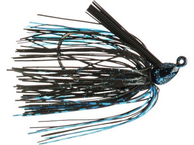 4x4 Brandon McMillan Signature Series Swim Jigs