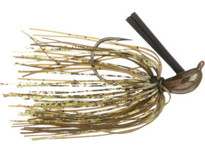 4x4 Tournament Series Casting Jigs 7/16oz