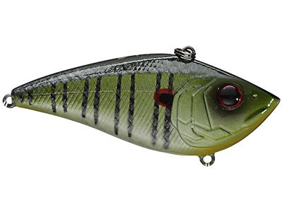 6th Sense Snatch 70 X Lipless Crankbait