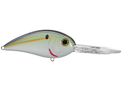 6th Sense Crush 500DD Crankbait