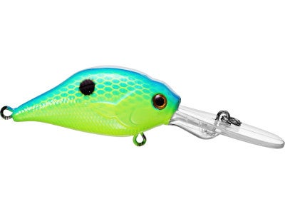 ABT Lures X2 Mini Series Crankbait