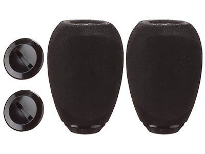 Abu Garcia Medium Low Profile EVA Reel Knobs