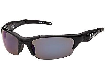 Amphibia Genesis Sunglasses