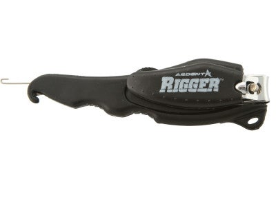 Ardent Rigger Tool