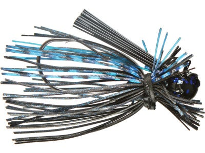 Arkie Football Jigs