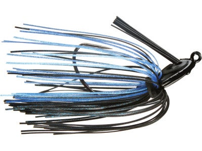Arkie Platinum Swim Jig
