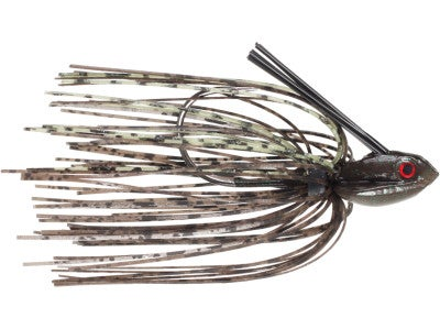 All Terrain Tackle Swim Jig