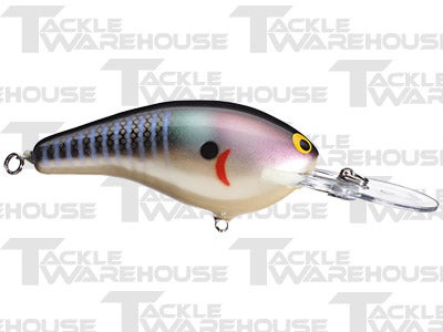 Bagley Diving B Crankbait
