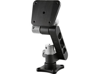 BalZout Electronics Mounts