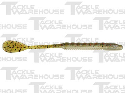 Big Bite Baits Sugar Cane Worm 10pk