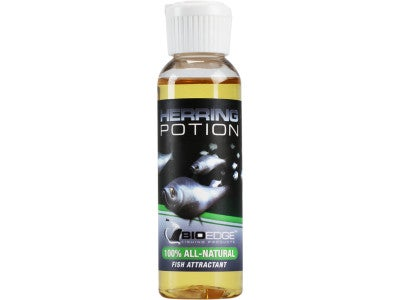 BioEdge Liquid Potions 2oz