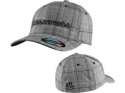 Bassaholics Flex Fit B-Mod Hat