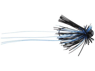 Black Angel Lures Finesse Jigs