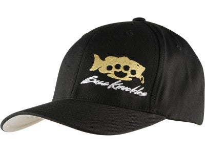 Bass Knuckles Infinite Flex-Fit Hat
