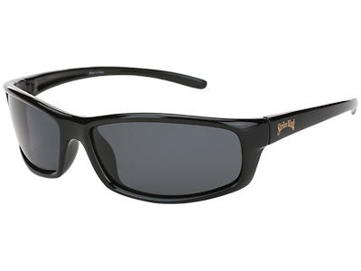 Strike King Breakwater Sunglasses