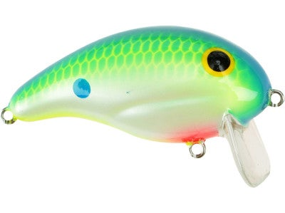 Bandit Footloose Crankbaits