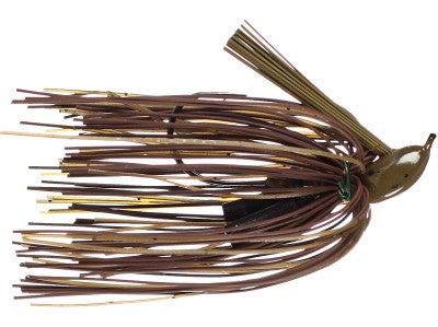 Buckeye Mini Mop Jig