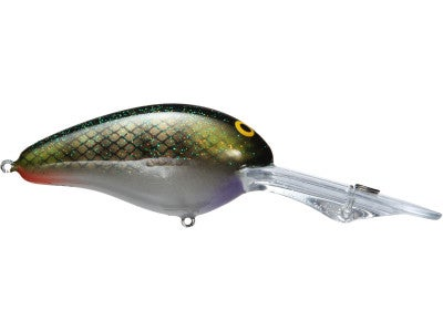 Bill Norman DD 22 HD Crankbaits