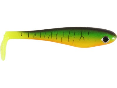 Berkley Powerbait Hollow Belly Swimbait