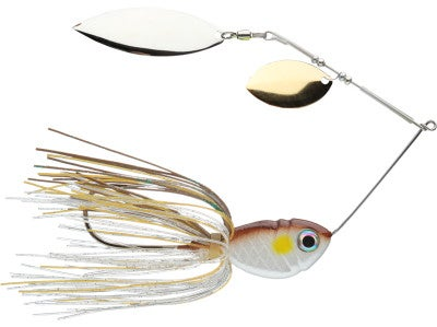Blade-Runner 1.5oz Spinnerbait