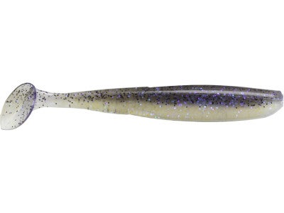 Bass Assassin Elite Shiner Swimbait 8pk