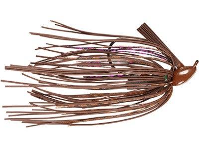 Buckeye Mop Jigs