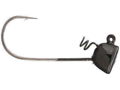 Buckeye Spot Removers Pro Model 5pk