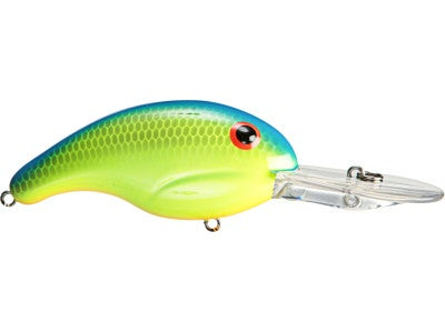 Bandit Ledge Series 250 Crankbaits