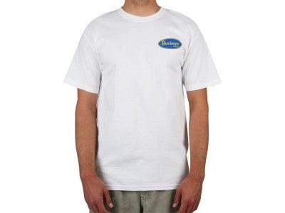 Buckeye Tee Shirts