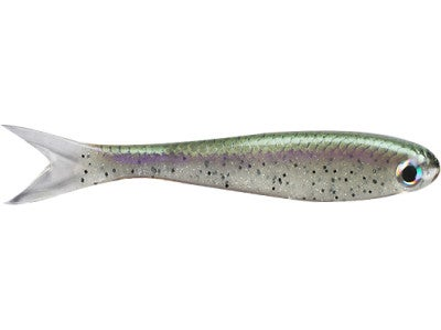 Basstrix Soft Jerk Bait