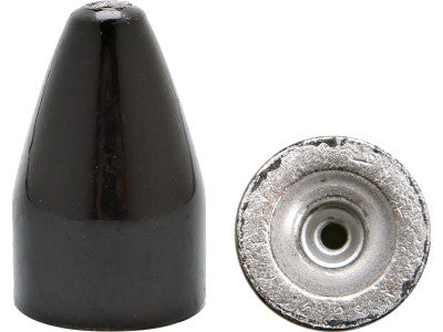 Bullet Weights UltraSteel Bullet Weight