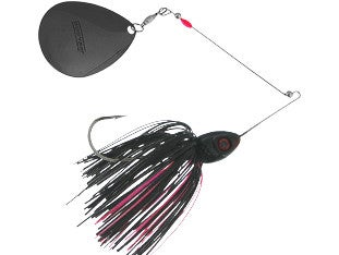 Booyah Moon Talker Spinnerbaits