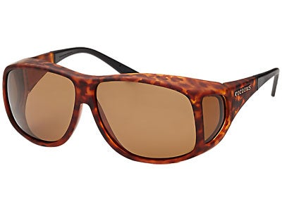 Cocoon Aviator Tortoise Sunglasses (X-Large)