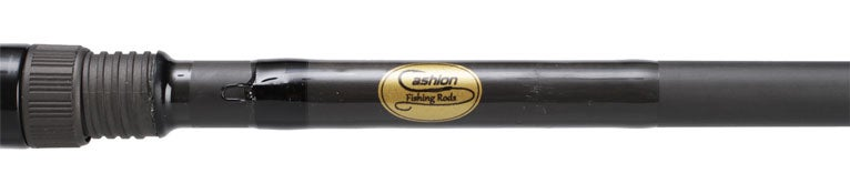 Cashion Casting Rods